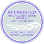 ANCC PTAP Distinction Logo v4